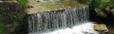 Ambiente, fitosanitari e salute: interrogazione 380.2017 sulla salubrità dei corsi d'acqua a Trento