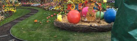 Mozione: sperimentiamo i mercatini di Pasqua nel centro di Trento