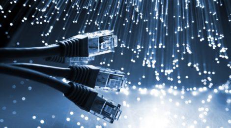 Infrastrutture digitali: interrogazione 437/2019 sulla posa delle fibra ottica in Cimirlo