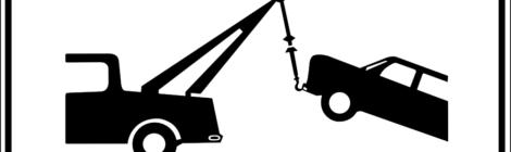 """Mozione: nuovo servizio digitale per il cittadino per """"Lavaggio strade"""""""