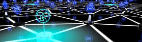Emendamento alla delibera di approvazione del DUP 2019: Impostare l'Agenda Digitale Comunale entro il 2019