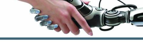 Appuntamento 13.09.2017 a Trento-Povo incontro PD su Industria 4.0, lavoro e robot.