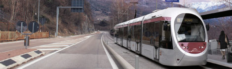 Mozione n. 542/2017. Mobilità sostenibile e trasporto pubblico tra centro città e collina est