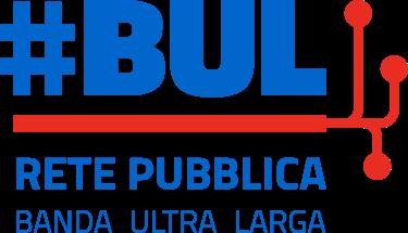 """Banda Ultra Larga nelle periferie di Trento: interrogazione 429/2019 sulle cd """"aree bianche"""""""