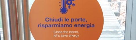 """Ambiente e risparmio energetico: mozione 850/2019 """"Trento città amica del clima"""""""