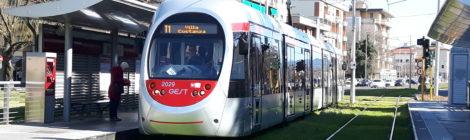 Mobilità urbana: interrogazione442/2019 per studio tram elettrico e richiesta dati statistici