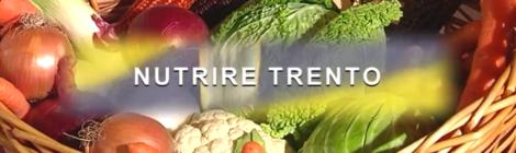 www.nutriretrento.it: il nuovo portale per nutrire meglio la nostra città.