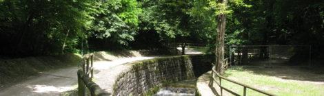 Odg 375/2016 della Commissione Ambiente: Sentiero Naturalistico del Rio Salè