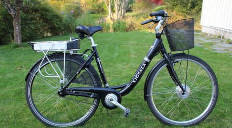 Odg 5.1233. Mobilità dalla collina est al fondovalle: promuoviamo la pedonalità e la mobilità ciclistica