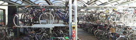 Emendamento alle linee programmatiche per promuovere la mobilità ciclistica