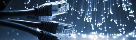 Interrogazione: banda larga e ultralarga sul territorio comunale
