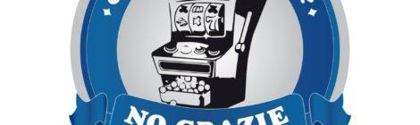 Interrogazione. Gioco d'azzardo: dati sulle giocate 2015-2016 nel Comune di Trento