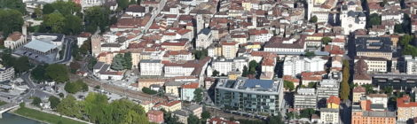 Assestamento bilancio 2018: 10 milioni di euro per far crescere la qualità della vita a Trento