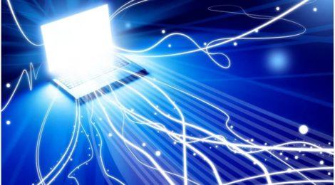 Interrogazione n.520.2020. Internet veloce e digital divide a Trento ai tempi di Covid-19