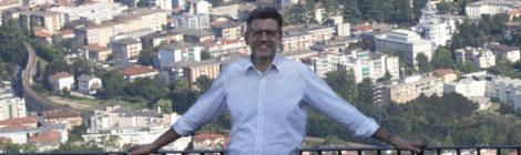 Elezioni comunali Trento 20-21 settembre 2020